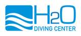H20 Rhodes Greece | Scuba Diving